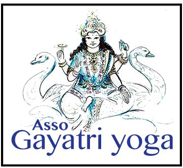 Gayatri Yoga Association cours de yoga, ateliers, stages Plazac Dordogne